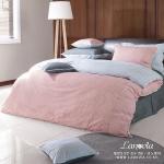 빈티지 바이오 워싱 60수 / 100% Cotton 그레이,핑크,바이올렛,그린,블랙