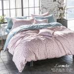 모달&컴팩트코튼(프리미엄트윌) / Modal & Cotton