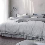 모달코튼 40수 프리미엄 트윌 / Modal & Cotton