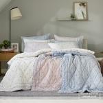 피그먼트워싱면 60수 / 100% Cotton 화이트,핑크,블루,옐로우,그레이,그린