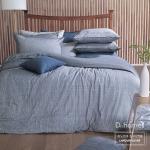 모달코튼(40수렌징모달) / 70% Modal, 30% Cotton